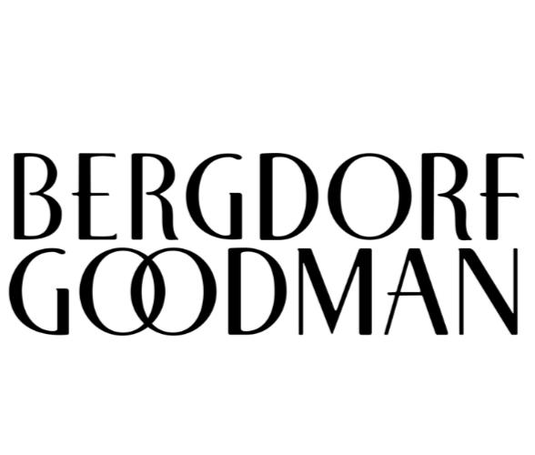 Up to 50% Off Handbags Sale @ Bergdorf Goodman
