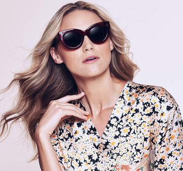 Up to 77% Off Tom Ford, Celine, Gucci & More Designer Sunglasses On Sale @ Gilt