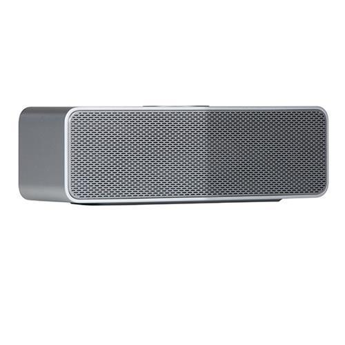 LG Electronics Music Flow P7 Bluetooth Speaker