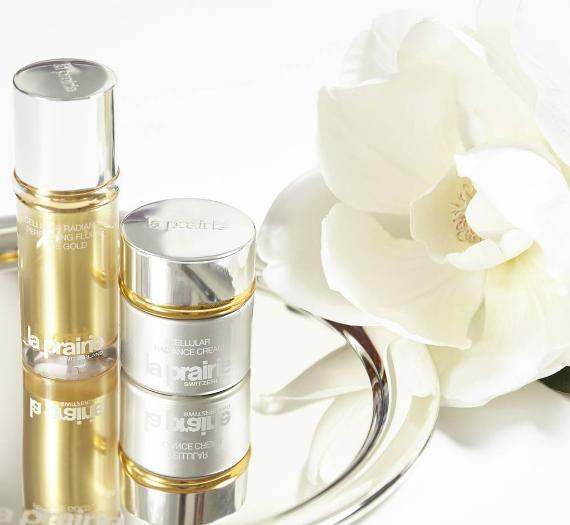 Up to 65% Off The Best Skincare Products from French @ COSME-DE.COM