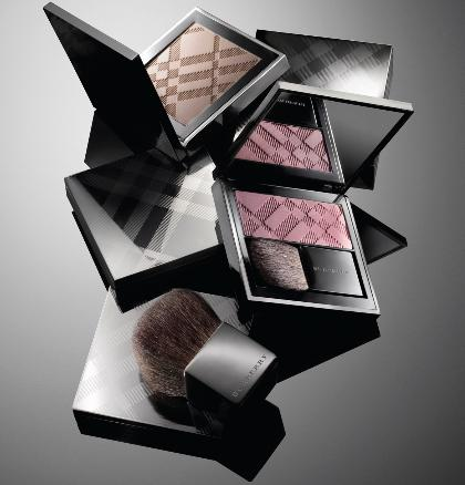 Free 21-Pc Gift With $150 Burberry Beauty Purchase @ Nordstrom