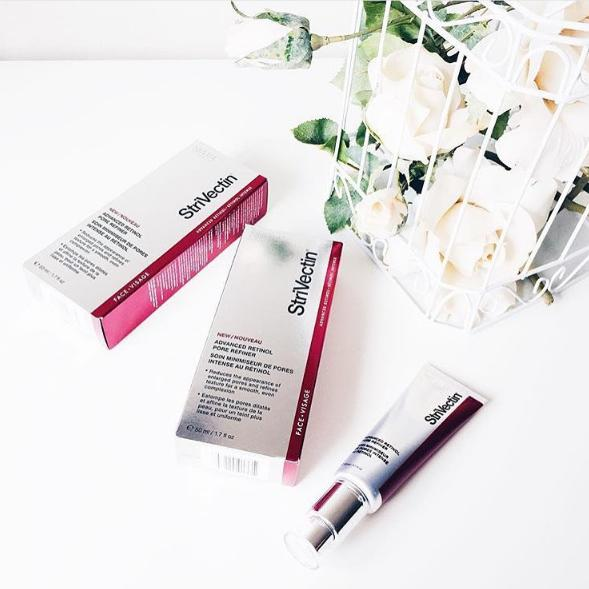 20% OFF + Free Guide to Gorgeous Summer Bag ($33 Value)Strivectin Products @ SkinStore.com