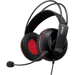 Free! ASUS Cerberus Gaming Headset