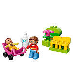 From $3.98 LEGO Sale @ ToysRUs