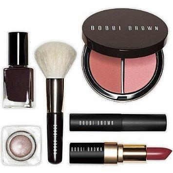 Free 23-Pc Gift With $150 Bobbi Brown Beauty Purchase @ Nordstrom