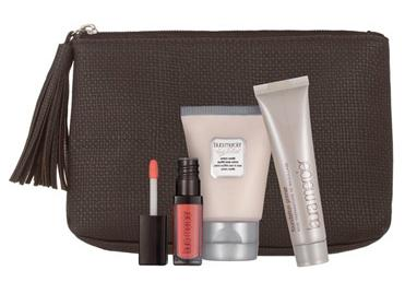 Free 23-Pc Gift with $150 Laura Mercier purchase. @ Nordstrom