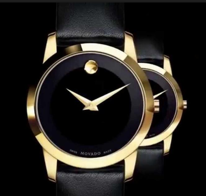 Up to 80% Off Say I love you---A fantastic selection of his and her watch sets sale@Ashford