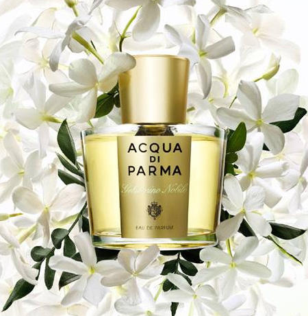 Free 20-Pc Gift With $150 Acqua di Parma Fragrance Purchase @ Nordstrom