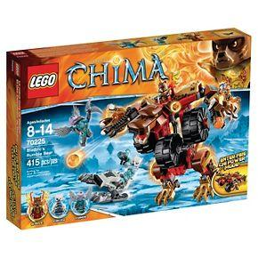 Up to 30% Off LEGO Sale @ Target.com