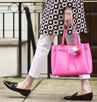 Up to 60% Off Kate Sapde Sale  @ Nordstrom