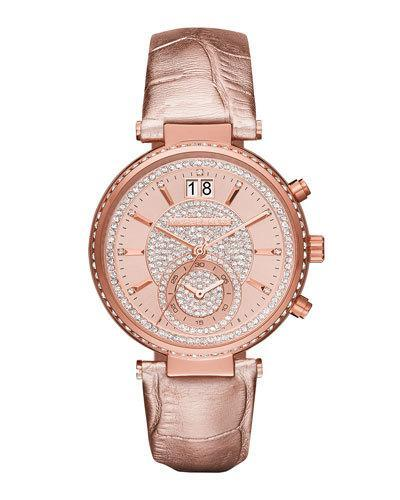 Up to 50% Off+$25 Off $125 Designer Watches from Burberry, Fendi and More in Fashion Dash at LastCall by Neiman Marcus