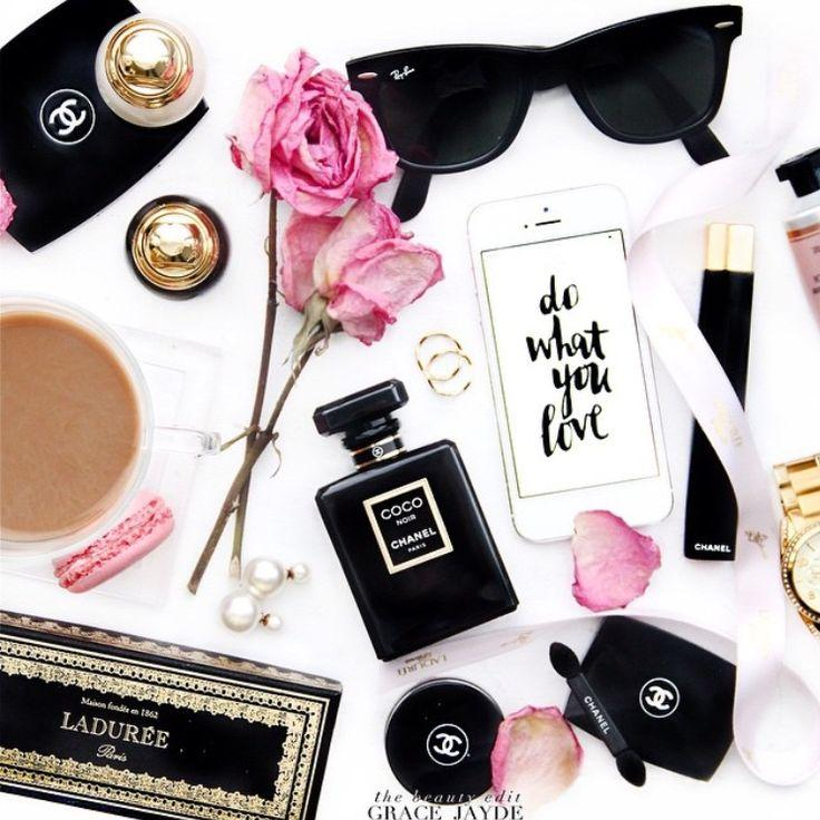 17 Free Samples with a $50 Chanel Purchase @ Nordstrom