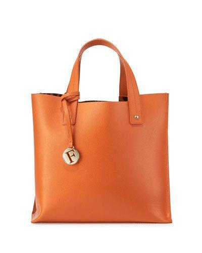 Extra 30% Off+$25 Off $125 Furla Handbags @ LastCall by Neiman Marcus