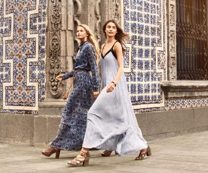 25% Off Full-Priced Clothing and Shoes @ Michael Kors