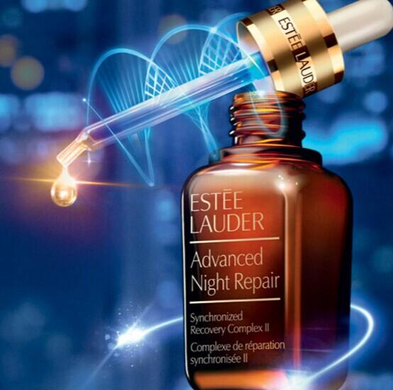 Free Deluxe sample with Estee Lauder $50 purchase @ Bon-Ton