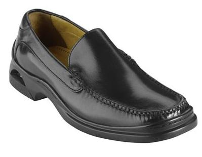 Cole Haan Air Santa Barbara Men's Loafers