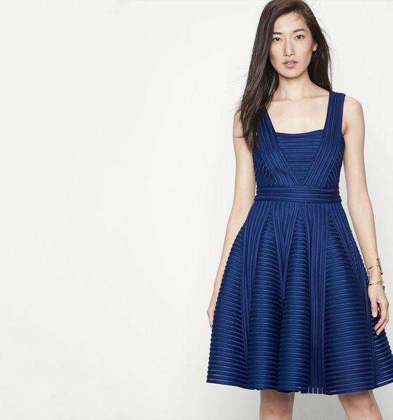 Up to 50% Off Maje Clothes Sale @ Bloomingdales