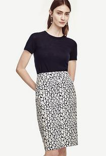 Extra 60% Off Select Shirts Sale @ Ann Taylor