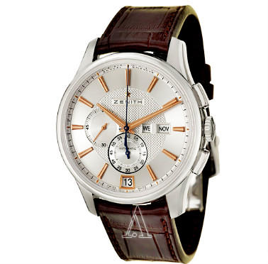 Up to 52% Off Movado/ Rado/ Raymond Weil & more brands' Men Watches@Ashford