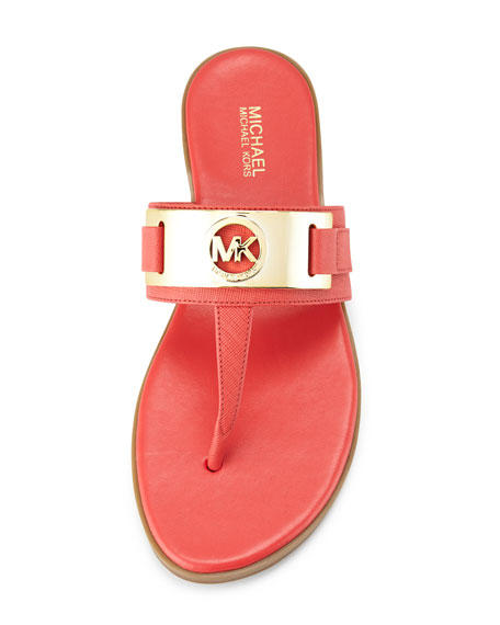 Up to 40% Off Select MICHAEL Michael Kors Shoes @ Neiman Marcus