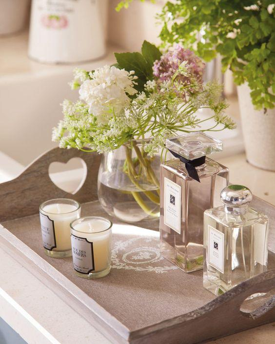 Free Orange Blossom Body Crème With Any Online Order @ Jo Malone London