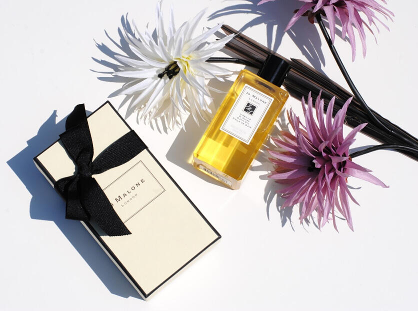 Free Fragrance Combining™ Collection with Any Order over $175 @ Jo Malone London