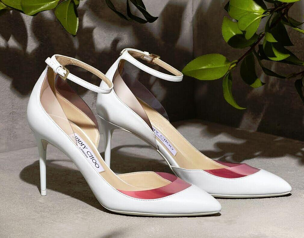 Exclusive Dealmoon Early Access Sale Preview! Up to 30% Off @ Jimmy Choo