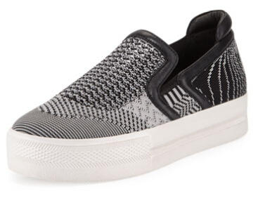 Up to 40% Off+Up to Extra 35% Off Select Ash Shoes @ Neiman Marcus