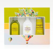 Up to 60% Off Clearance Event @ Crabtree & Evelyn