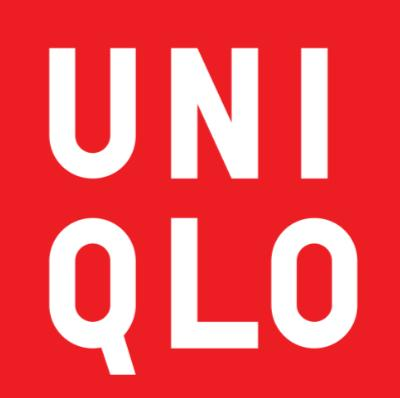 Under $10 Memorial Day Sale @ UNIQLO