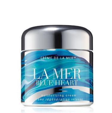 $465 La Mer Crème de la Mer, World Oceans Day Limited Edition @ Bloomingdales