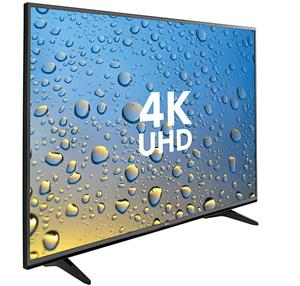 "LG 55"" UF6800 4K IPS UHD Smart LED TV+ $150 GC"