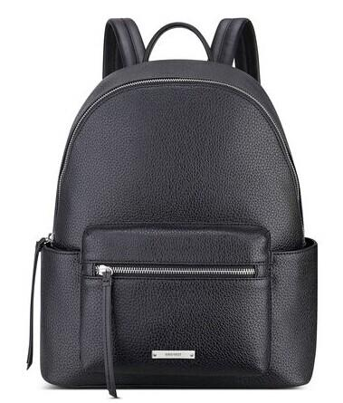 TAREN BACKPACK @ Nine West