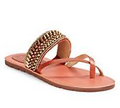 Up to 30% Off Women's Sandals @ Lord & Taylor