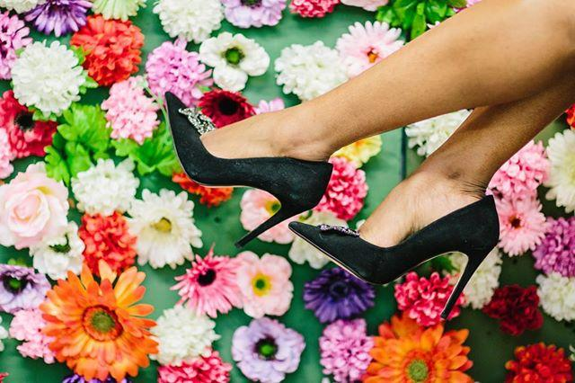 Up to 65% Off Dune London Women's Shoes On Sale @ 6PM.com
