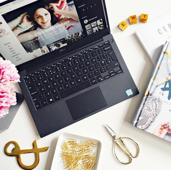 10% OFF Dell XPS Laptops