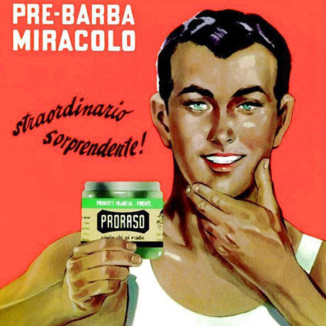 15% Off & Free $25 Credit With $50 Proraso Grooming deals @Amazon