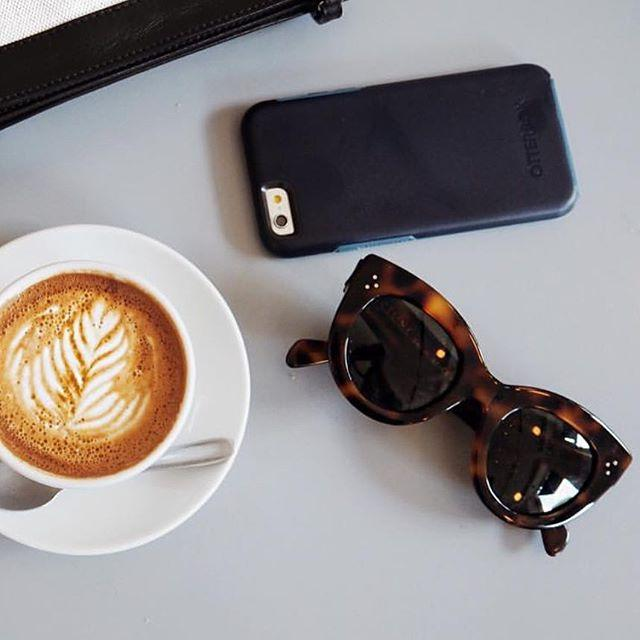 30% OffCeline Sunglasses Rewards App @ Harvey Nichols