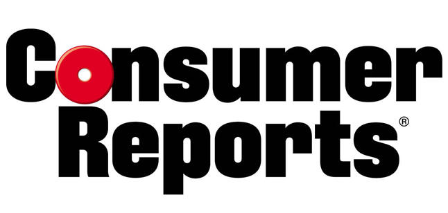 Free! Consumer Reports Online Review Access