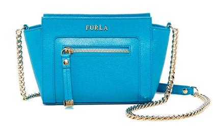 Up to 55% Off Furla Handbags On Sale