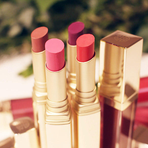 3 For $49 ! Discover All Your Lip Makeup @ Eve By Eve's