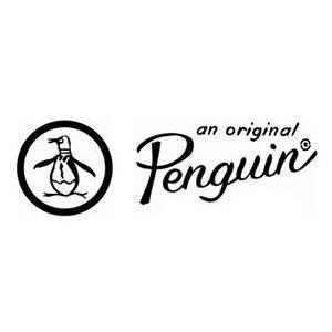 Extra 60% Off Outlet Styles @ Original Penguin