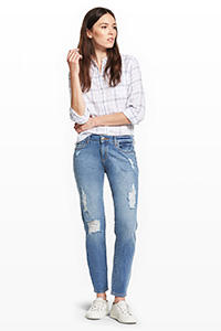 $89 Each One Day Flash Sale! 3 Select Spring 2016 Styles only @ DL 1961 Denim