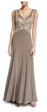 Up to 65% Off Wear-now Styles on Sale @ Neiman Marcus