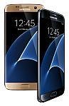 Samsung Galaxy S7 Edge Unlocked 32G Smart Phone Dual Edge 5.5