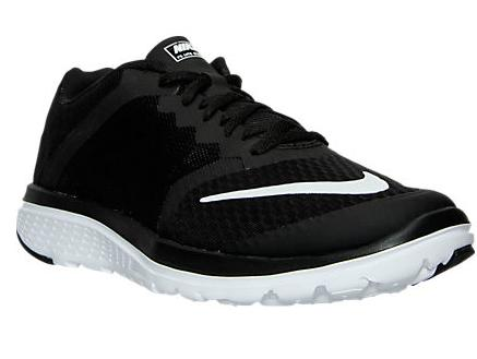 Men's Nike FS Lite 3 Running Shoes