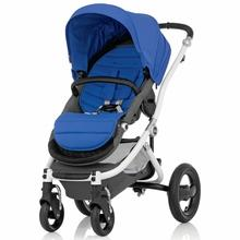 From $99.99 Friday Flash Sale @ Albee Baby