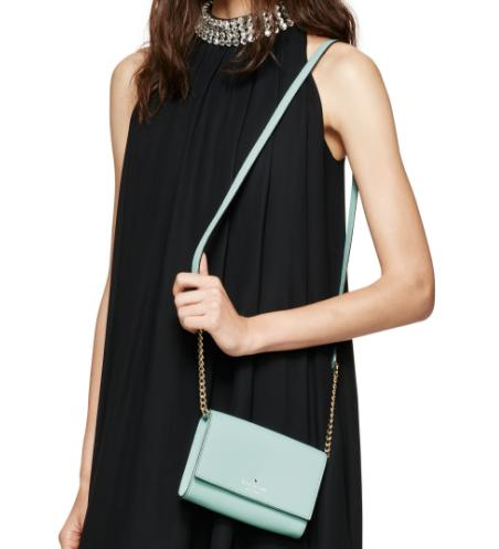Up to 25% Off+Extra 25% Off kate spade new york Handbags Handbags Sale @ Bloomingdales