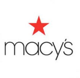 Extra 20% Off Memorial Day sale @ macys.com