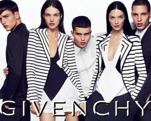 Up to 70% OFF Givenchy Summer Sale @ SSENSE